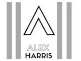 Alex Harris